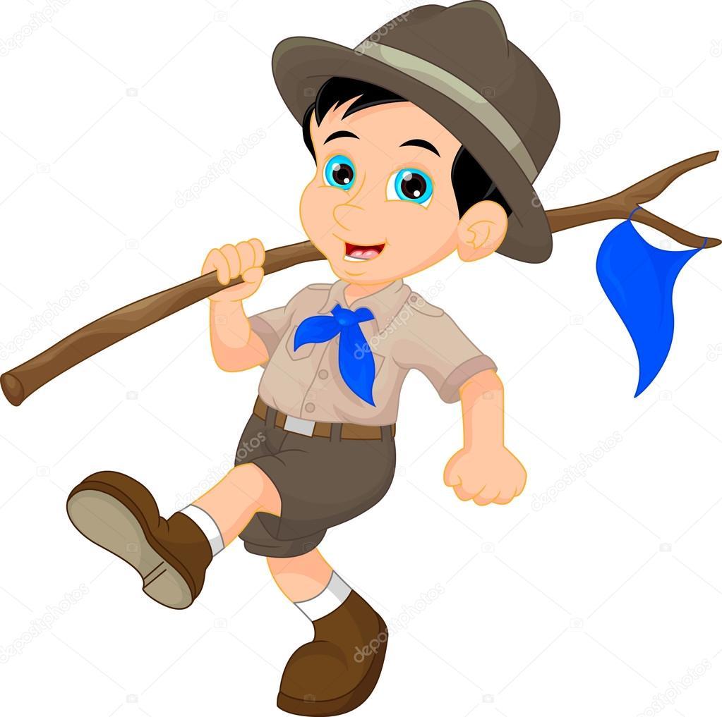 boy scout cartoon pictures cartoon ankaperla com cub scout clip art free download cub scout clip art download