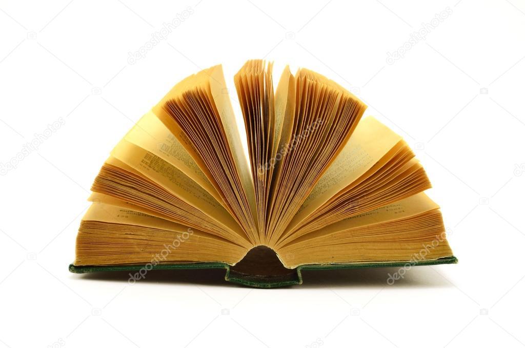 Книга,учимся,кроить,шить,глава. (рисунок 414) нанести контуры деталей выкройки спинки и полочки в развернутом виде. Увеличить картинку.