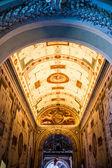 Fotografia Musei Vaticani