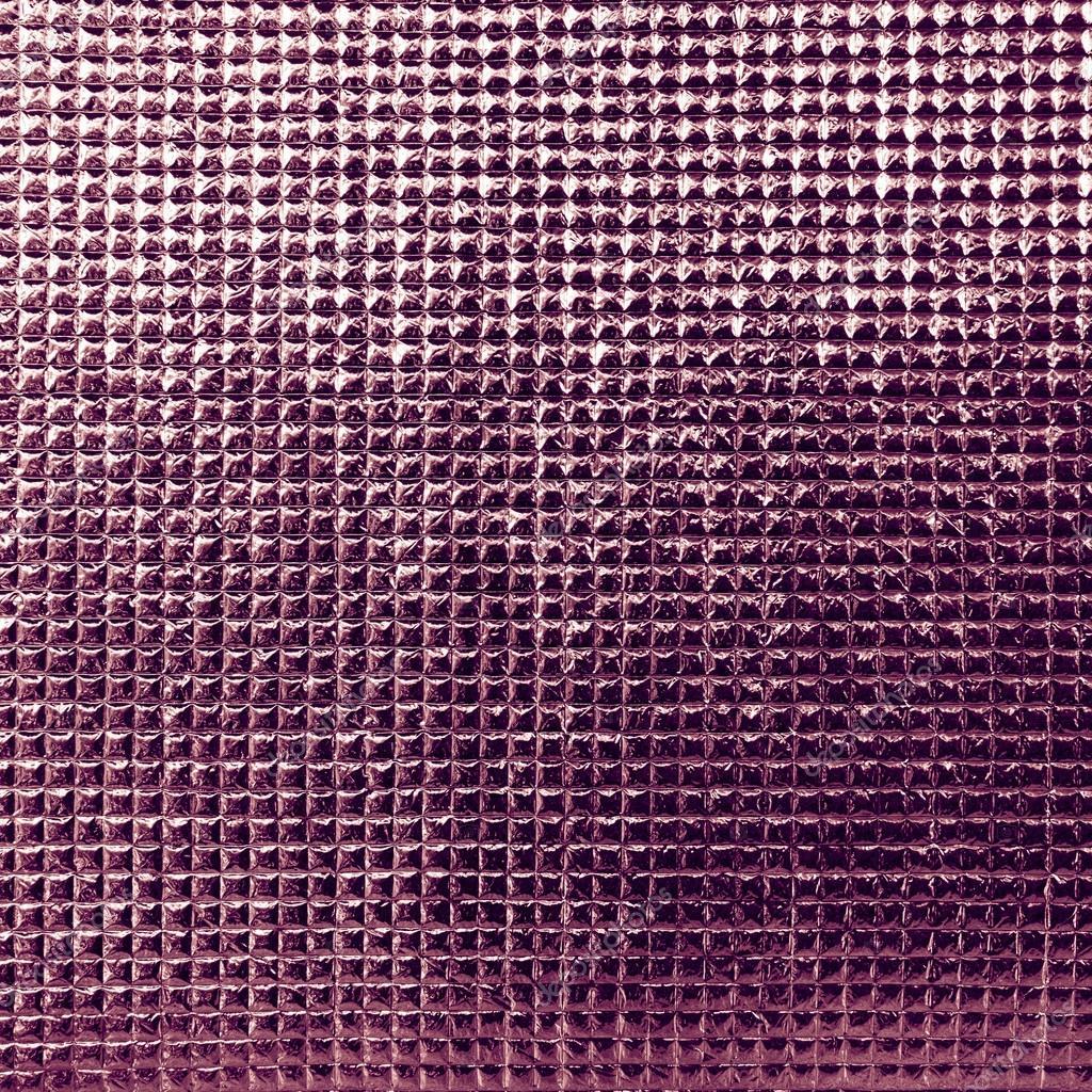 Leather vintage sofa detail - macro shoot — Stock Photo ...