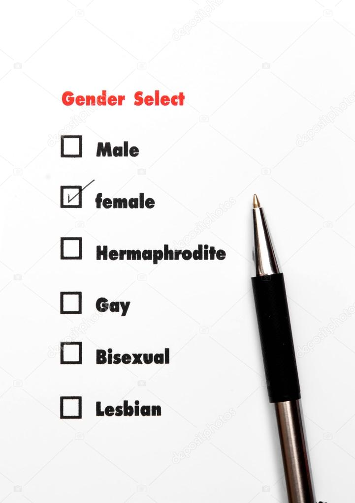 Erotoc Überprüfung