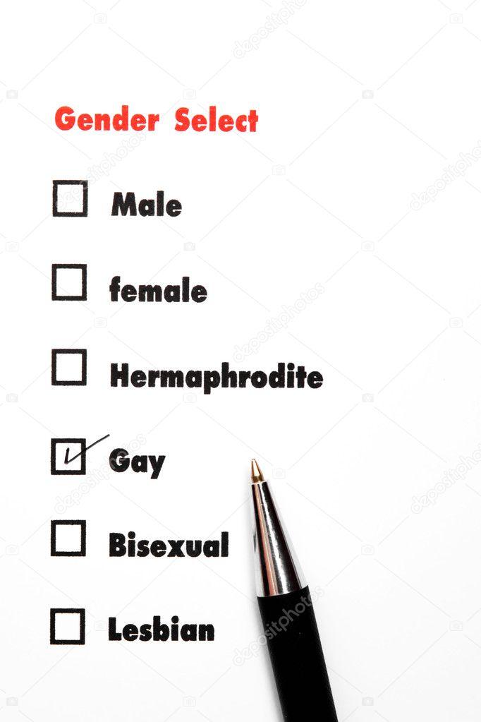 αστείο σεξ γκέι δωρεάν μαύρο eboney πορνό