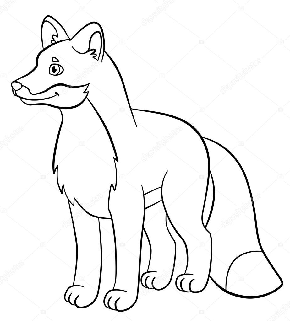 Free Coloring Pages Animals Realistic in 2020 | Panda coloring ... | 1023x923