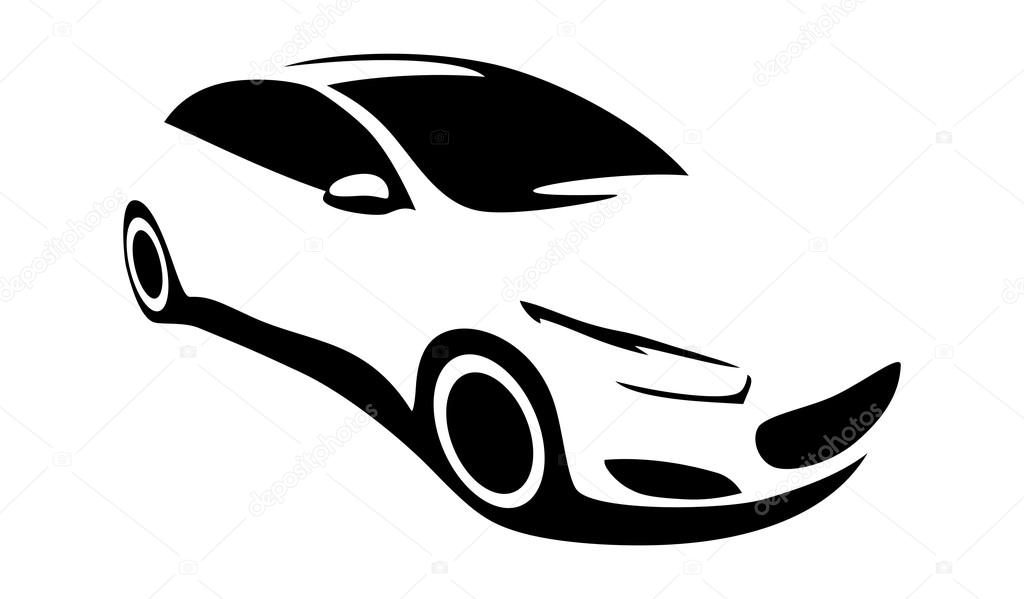 Vector Carro Vector De Stock 169 Kerpet 75263269