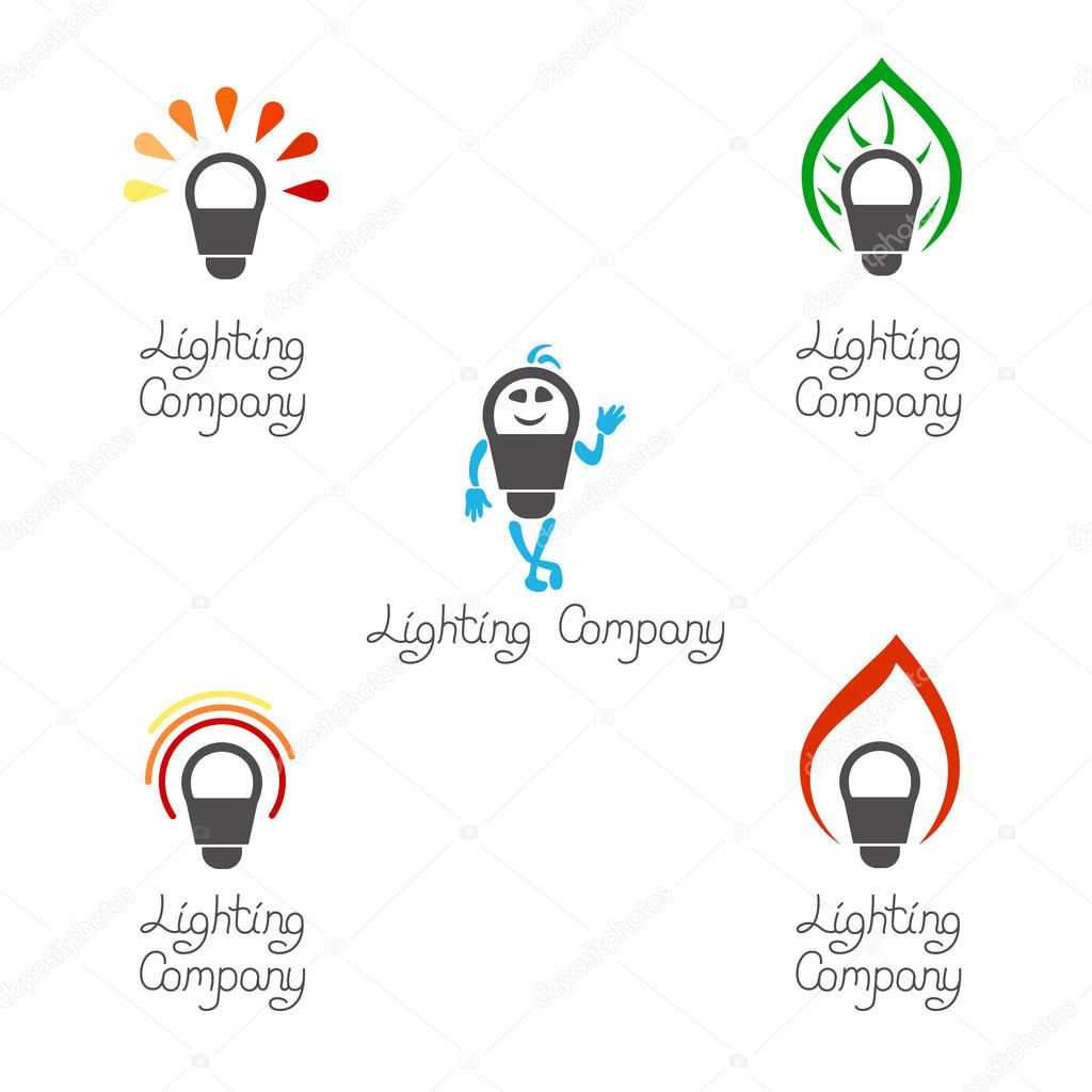 design light parameters lamp fixture lights danica bathroom by lamps alico paper ideas luxury interior furniture chandelier chadwick pomeroy lighting elk companies