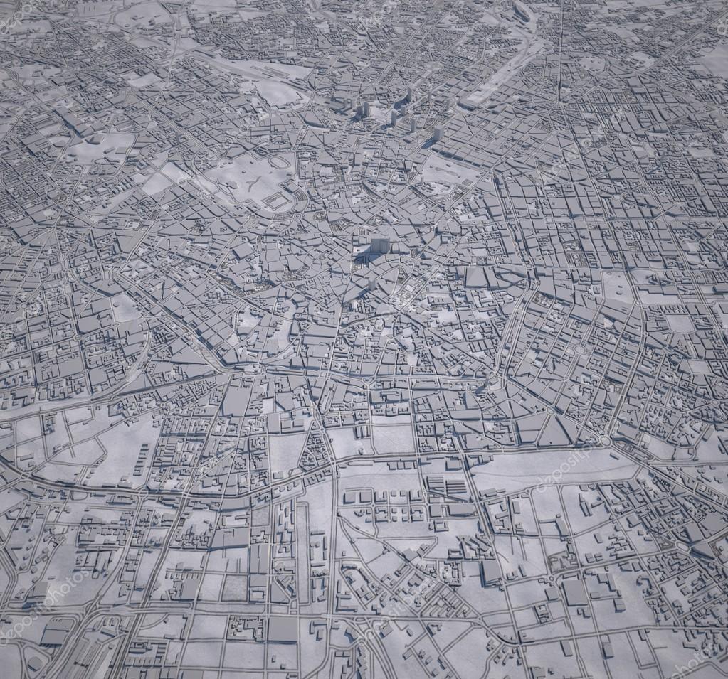 karta milano centrum karta över centrala Milano — Stockfotografi © vampy1 #63512399 karta milano centrum