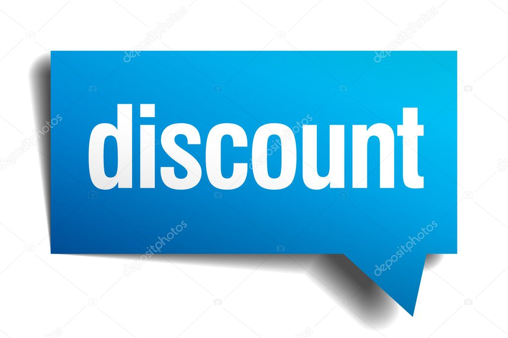 discount papers 3