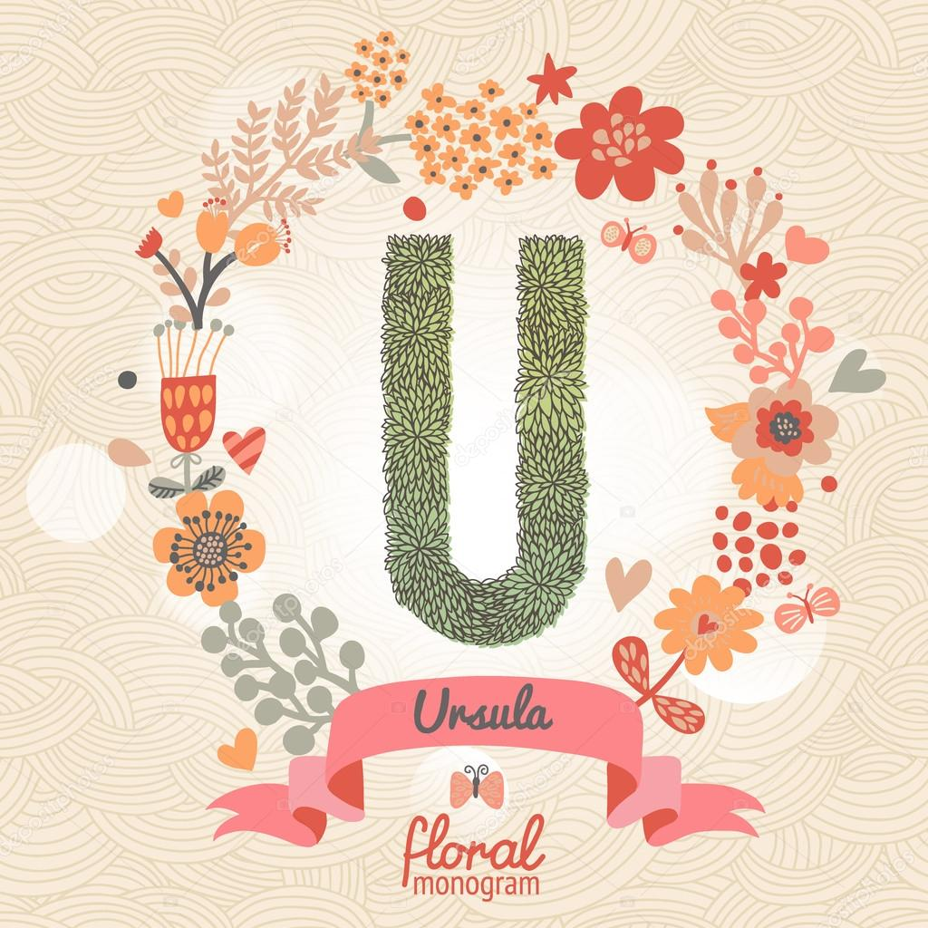 To acquire Fonts stylish letter u pictures trends