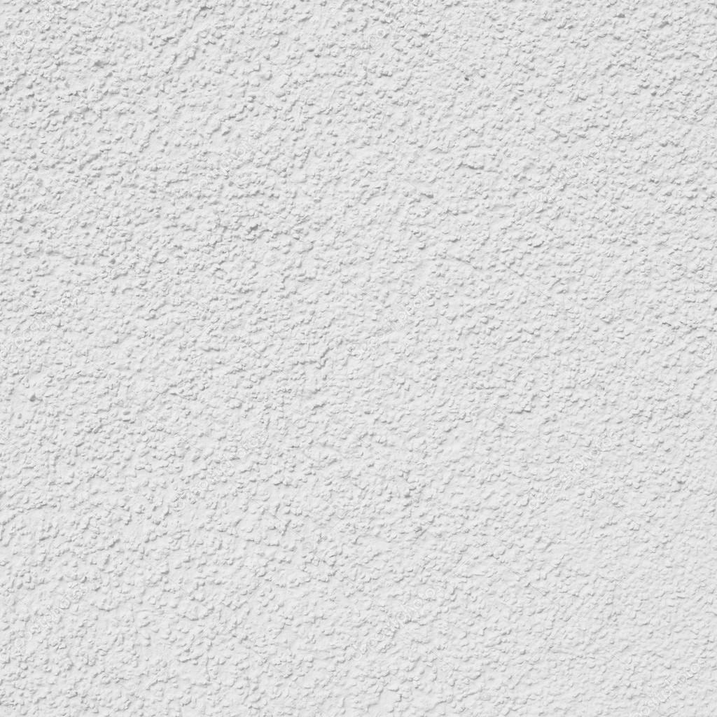 Composici n granulada pared pintada foto de stock - Pared gotele ...