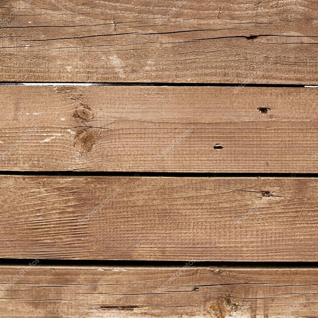 Tablones de madera horizontales fotos de stock for Tablones de madera precios