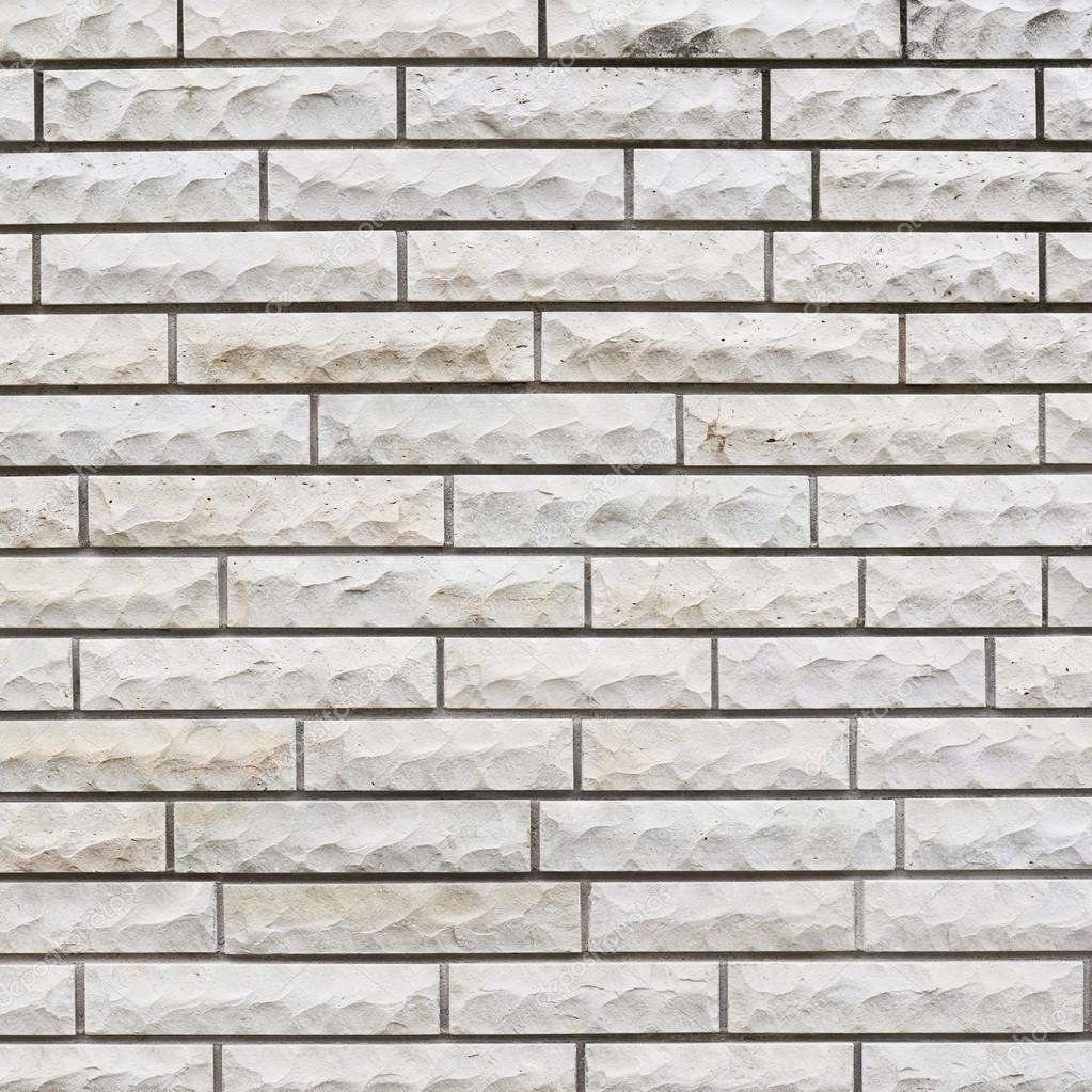 Limpiar piedra caliza exterior perfect limpieza piedra - Limpiar piedra natural exterior ...