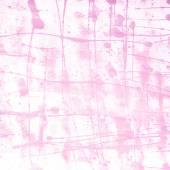 Povrch pokrytý skvrnami barvy