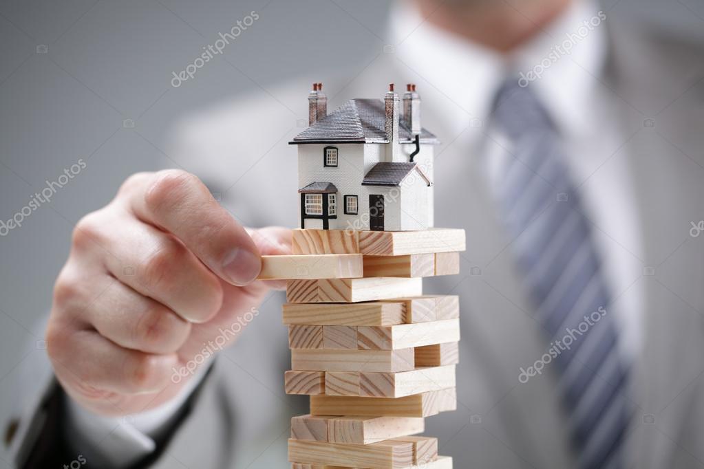 housing #hashtag