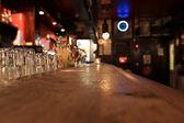 Fotografie Bar hospoda