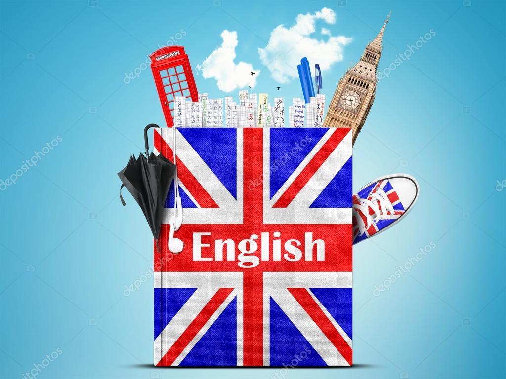 Английский язык для начинающих изучить английский бесплатно