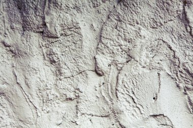 white concrete wall texture, abstract background
