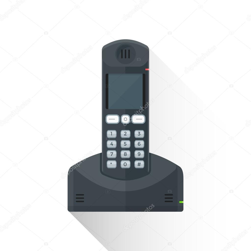 Resultado de imagen para telefono ico