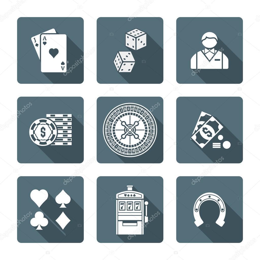 Азартные игры иконки игровые автоматы лягушки 2 класс