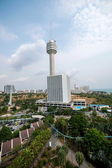 Pattaya Park Beach Hotel and Towers