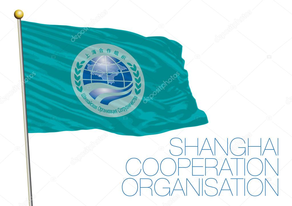 shanghai cooperation organization The shanghai cooperation organization, a grouping of russia, china,and several central asian states, has an ambitious economic andsecurity agenda infused with chinese and russian suspicion of usdesigns in eurasia and a desire to reduce us influence in centralasia.