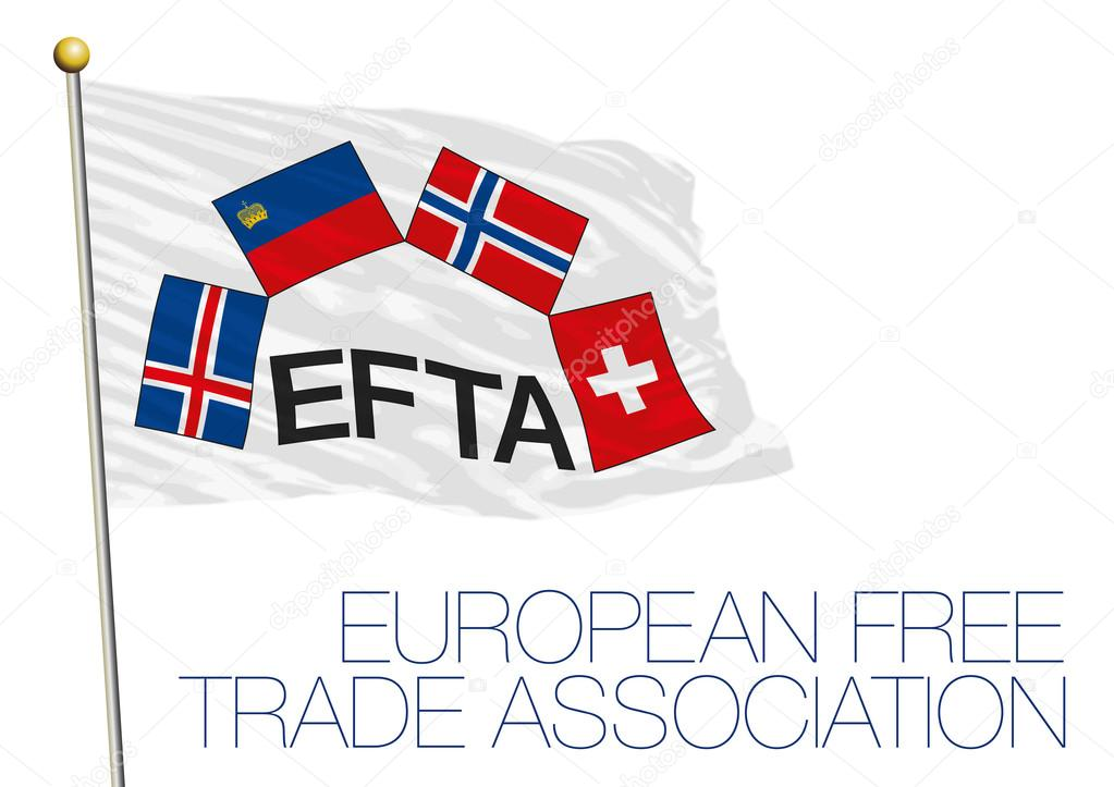 european free trade association Here is why people in both the remain and leave camps are urging theresa  may to sign britain up to efta and the eea.