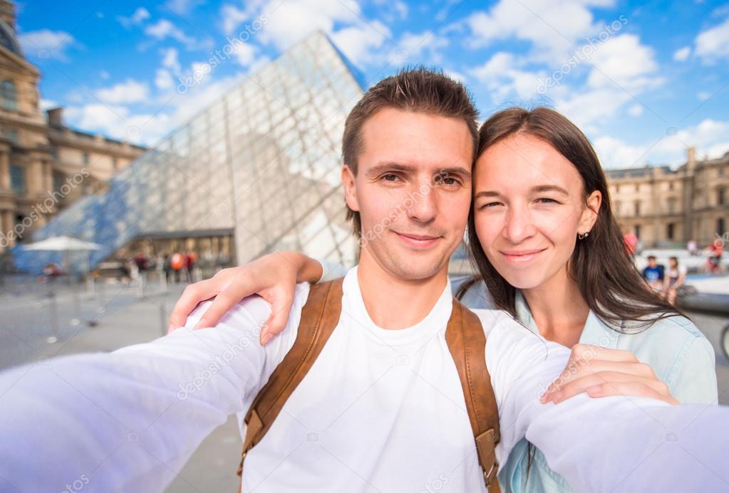 gyors társkereső Párizsban