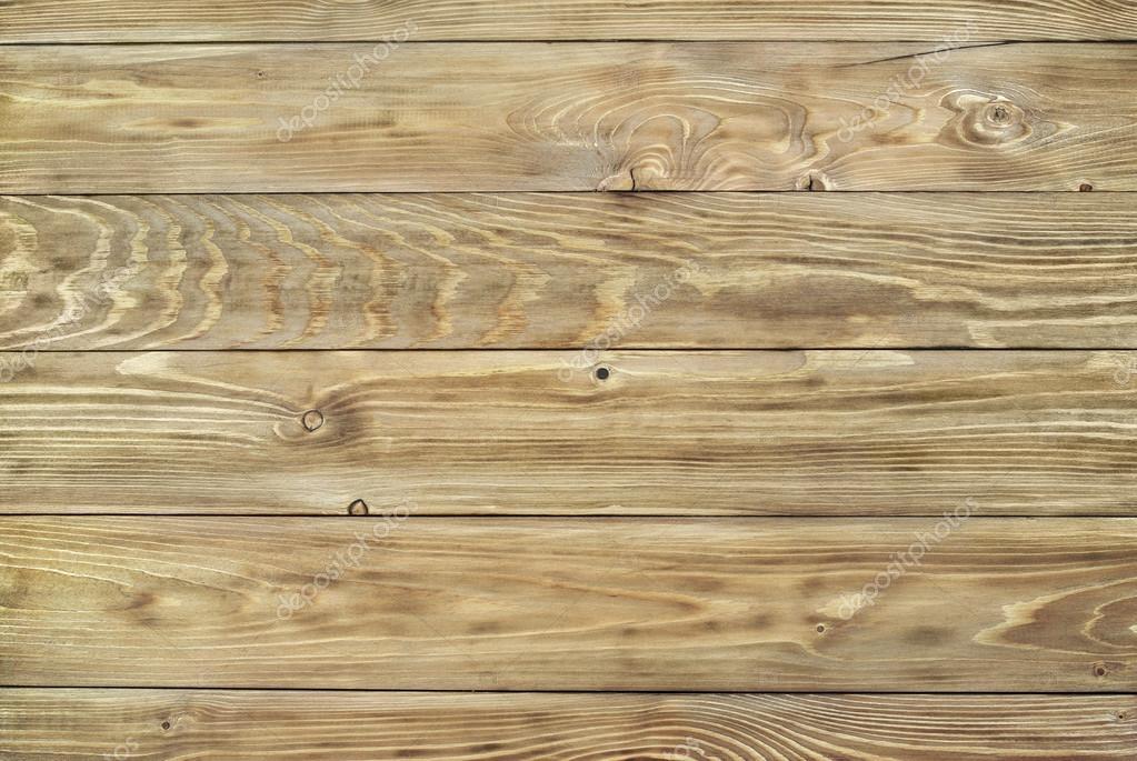 Textura de las tablas de pino de madera cepillada de - Tablas de madera precio ...