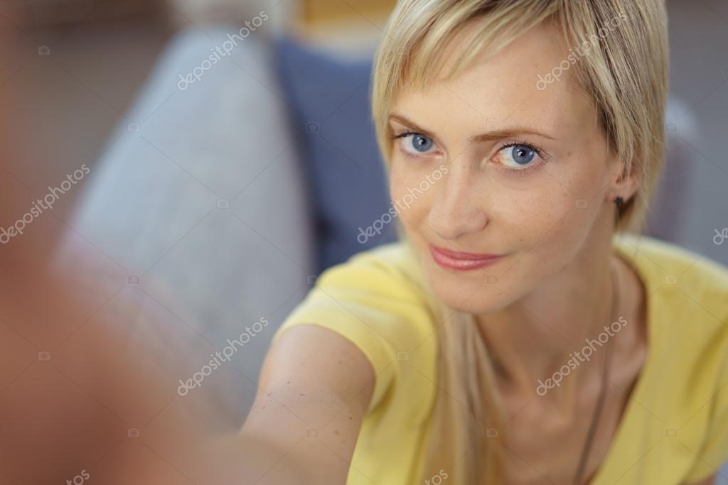 Heart evangelista porn pictures