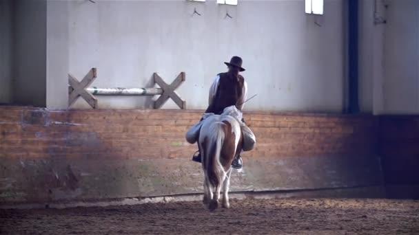 Nő Cawboy ruha lovaglás