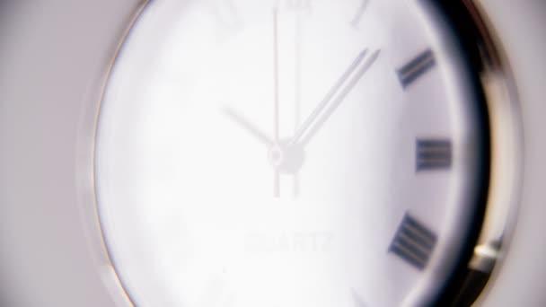 Klasický kapesní hodinky