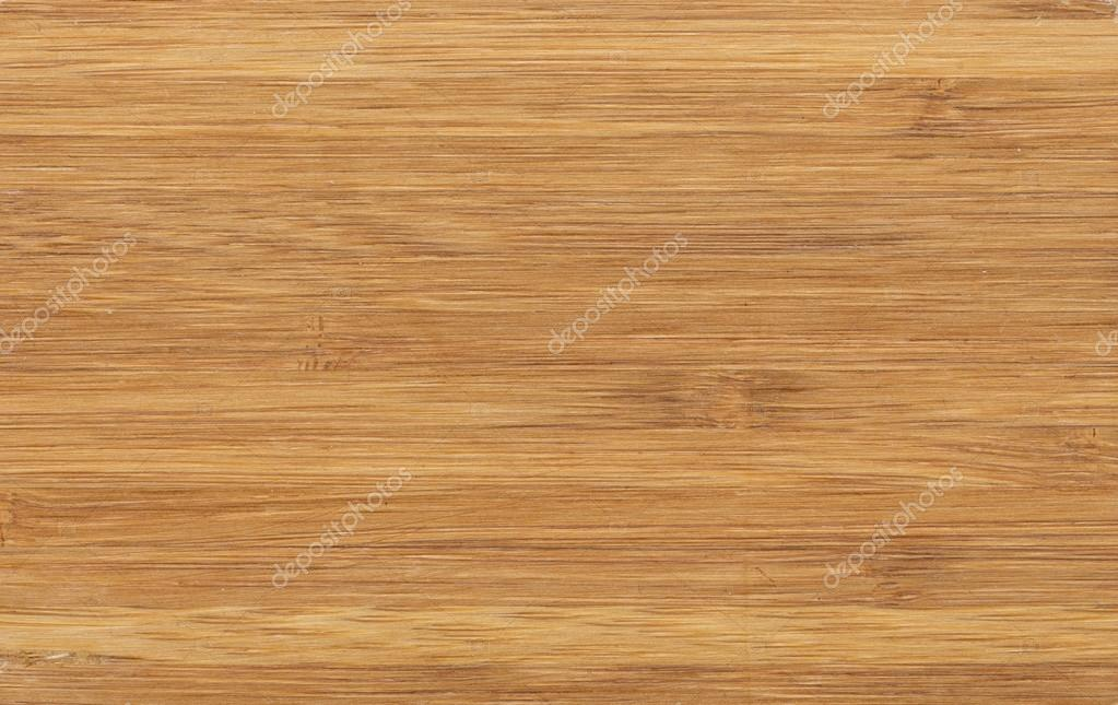 Helles Holz Textur Für Hintergründe Und überlagerungen Stockfoto