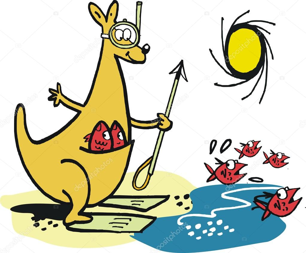depositphotos_93005308-stock-illustration-funny-australian-kangaroo-fishing-with.jpg
