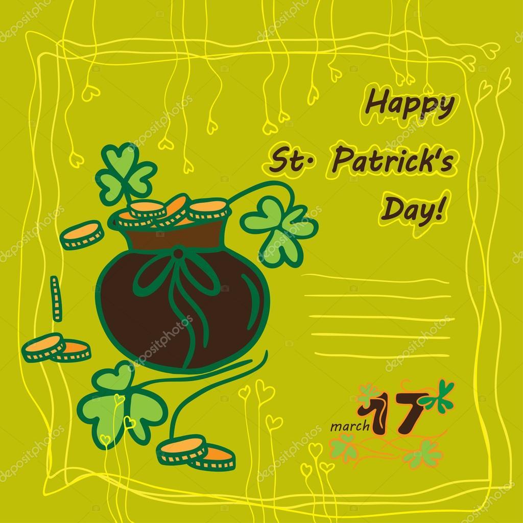 γιορτή των ιρλανδικών Φεστιβάλ