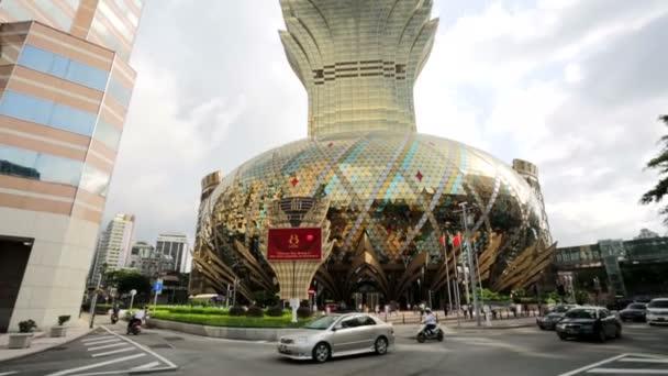 Похожие казино на grand casino хорошие интернет казино форум