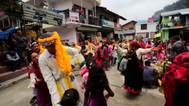 indická svatební obřad