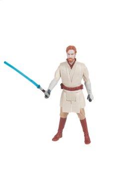 Obi-Wan Kenobi Action Figure