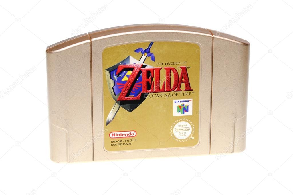 Images: legend of zelda link picture | Gold The Legend of