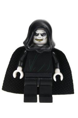 Lord Voldemort Minifigure