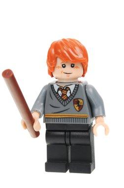 Ron Weasley Minifigure