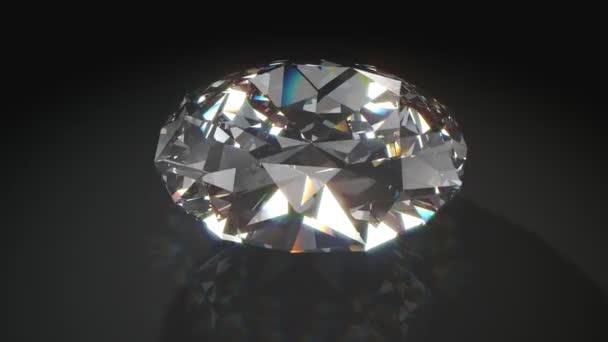 Diamond smyčka 01