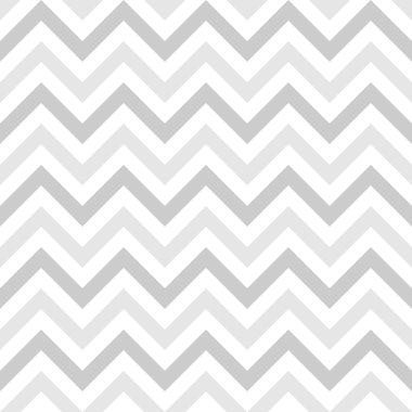 vintage retro seamless pattern