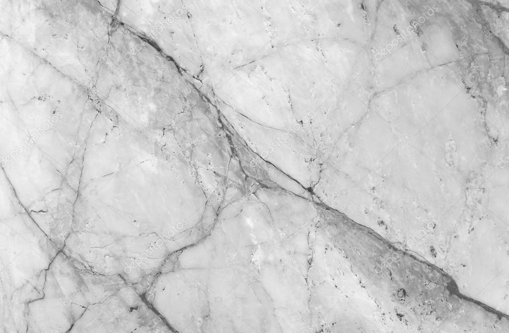 wei er marmor textur detaillierte struktur der marmor f r den hintergrund stockfoto. Black Bedroom Furniture Sets. Home Design Ideas