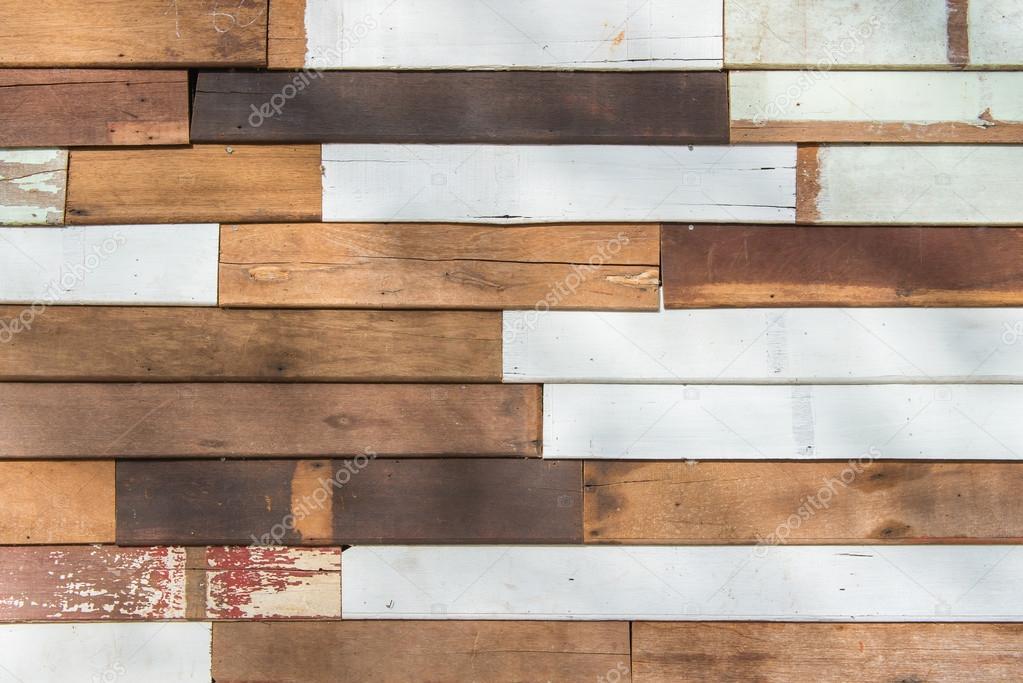 Colori Vernici Legno : Texture di assi di legno con vernice screpolata colore per lo sfondo