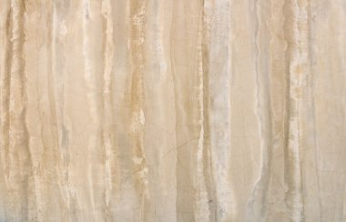 texture of marble stone gem pattern