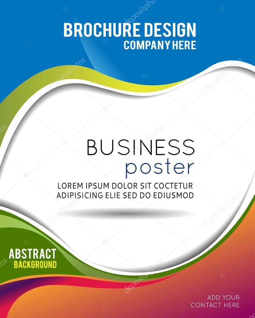 Erfreut Teamstatusbericht Vorlage Zeitgenössisch - Beispiel Business ...