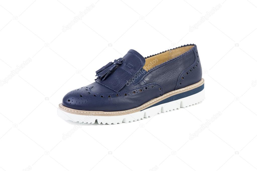 4e0e27225d33 Весенняя женская обувь на белом фоне онлайн продаж каталог ...