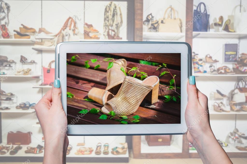 c35aae1f6d5 Αγοράστε Γυναικεία παπούτσια online, παραγγελία μέσω του Διαδικτύου ...