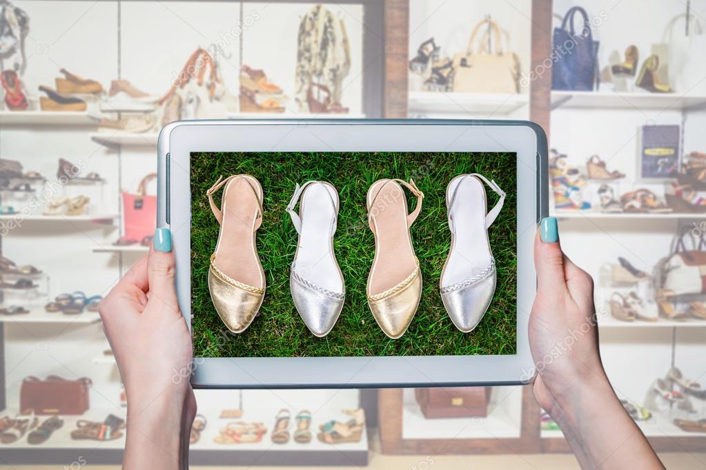 5d56a8ffcd Αγοράστε Γυναικεία παπούτσια online