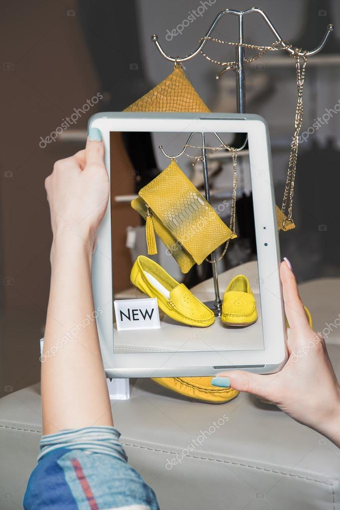 88ffcc99e loja de calçados online
