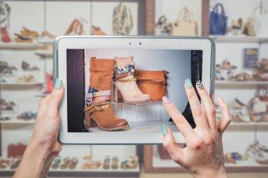 Online sale, buy shoes online